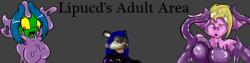 Lipucd's Adult Area